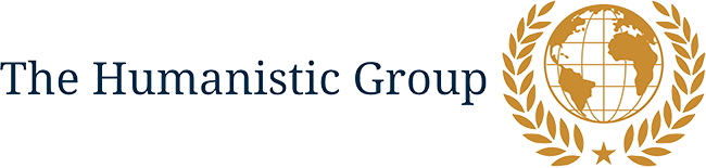 The Humanistic Group